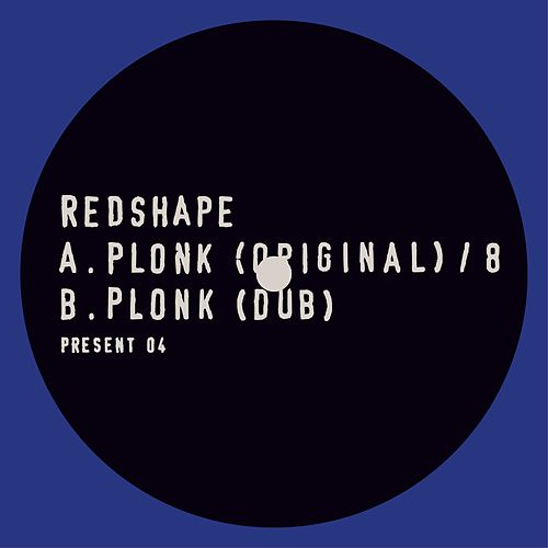 Plonk by Redshape