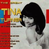 The Great Tina Turner de Tina Turner