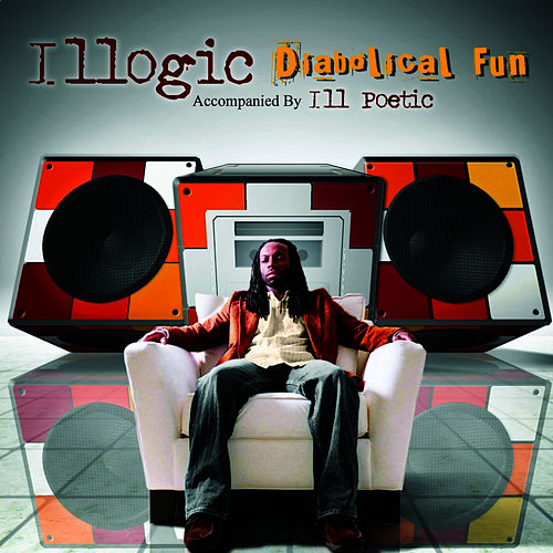 Diabolical Fun by Illogic
