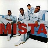 Mista by Mista