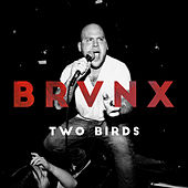 Two Birds by The Bronx