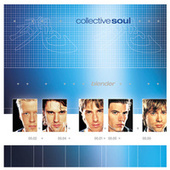 Blender von Collective Soul