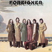 Foreigner [Expanded] by Foreigner