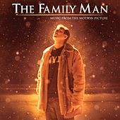 Family Man - Original Soundtrack de Various Artists