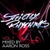 Strictly Rhythms Vol. 1 de Various Artists