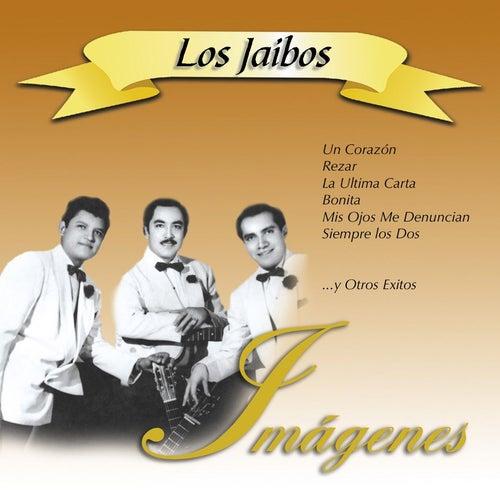 Imágenes II by Los Jaibos
