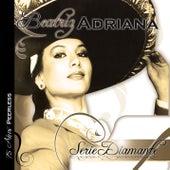 Serie Diamante by Beatriz Adriana