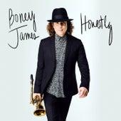 Honestly de Boney James