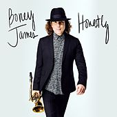 Honestly de Boney James