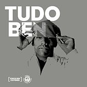 Tudo Ben: Jorge Ben Covers by Various Artists
