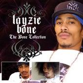 The Bone Collection de Various Artists