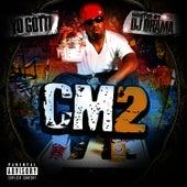 Cm2 by Yo Gotti