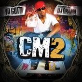 CM2 (Clean) by Yo Gotti
