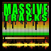 Massive Tracks by Hit Makers