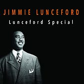 Lunceford Special by Jimmie Lunceford And His Orchestra