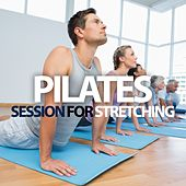 Pilates Session For Stretching de Rainbow