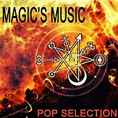 Magic's Music (Pop Selection) von Various Artists