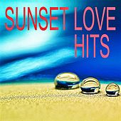 Sunset Love Hits von Various Artists