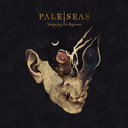 Someday by Pale Seas