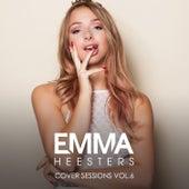 Cover Sessions, Vol. 6 van Emma Heesters