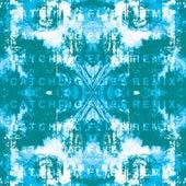 Toronto (Catching Flies Remix) by Tusks