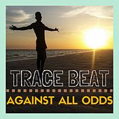Against All Odds de Various Artists