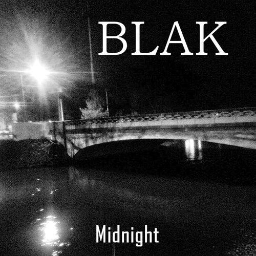 Midnight by Blak