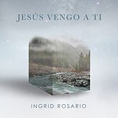 Jesús Vengo a Ti by Ingrid Rosario