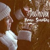 Beethoven: Piano Sonatas by Various Artists