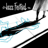 Jazz Festival by Various Artists