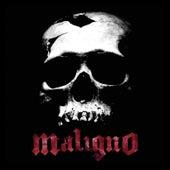 Maligno de Maligno