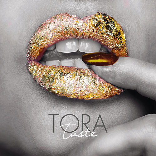 Taste by Tora