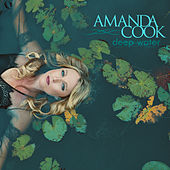 Deep Water by Amanda Cook