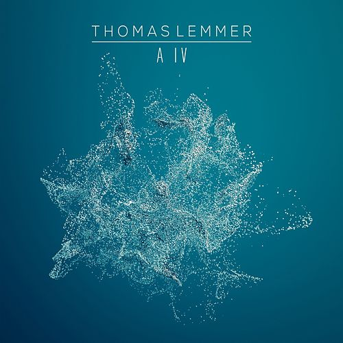 A IV (Spring Reason & Below Bangkok Remix) by Thomas Lemmer
