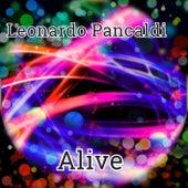 Alive di Leonardo Pancaldi