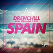 Spain von Drenchill