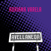 Avellaneda II by Adriana Varela