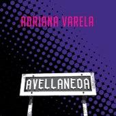 Avellaneda II de Adriana Varela