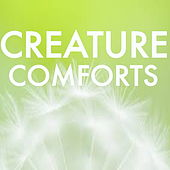 Creature Comforts by Various Artists