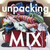 Unpacking Mix de Various Artists