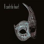 A Contrite Heart by D Brax