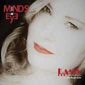 Minds Eye von Kama Ruby