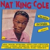 Sus Éxitos en Español, Vol. 2 by Nat King Cole
