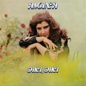 Diki, Diki (1978) von Amina