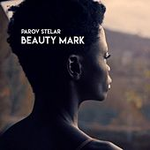 Beauty Mark (Radio Edit) by Parov Stelar