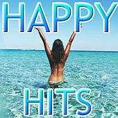 Happy Hits by Various Artists