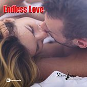 Endless Love de Manu Lopez