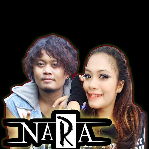 Move On by Nara