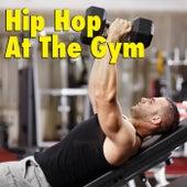 Hip Hop At The Gym de Various Artists