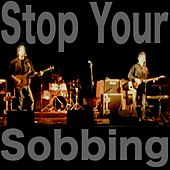 Stop Your Sobbing by The Collaborators